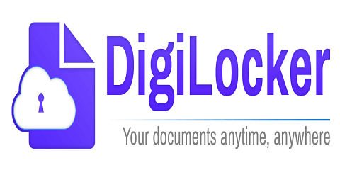 Digilocker image