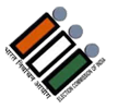 Chief Electoral Officer Department Logo  image