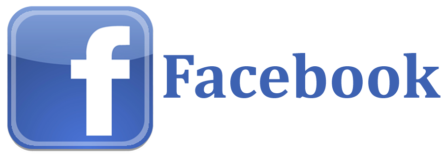 Faceone